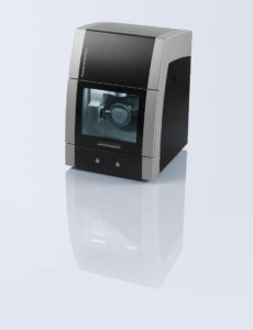 Фрезерная машина Ceramill Motion 2 (5x)