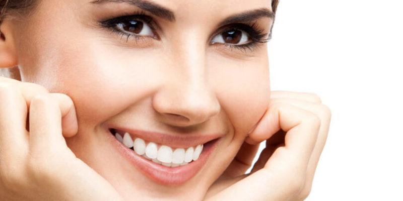 Здоровье зубов залог здоровой жизни